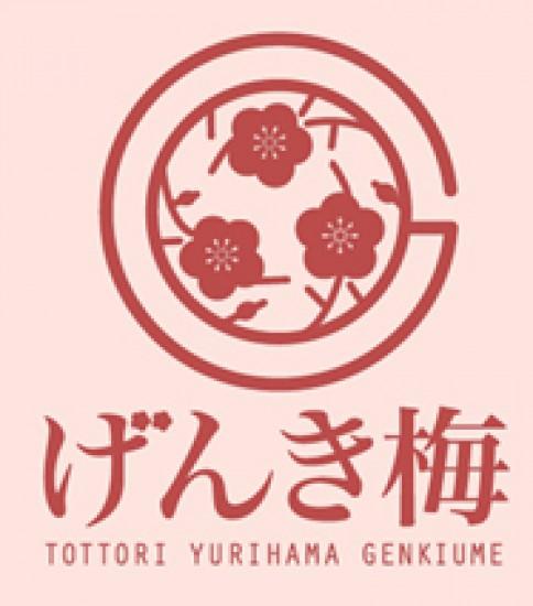 「人のげんきは町のげんき!湯梨浜の特産梅を使ったグルメ」-鳥取県湯梨浜町-
