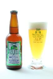 地ビールサムネイル